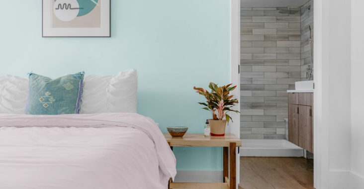 Teal Bedroom Of Your Dreams Style Design Ideas Room For Inspo